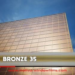 SOLAR BRONZE 35 (1.52)