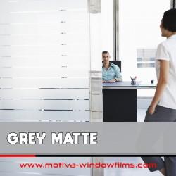 GREY MATTE (1.52)