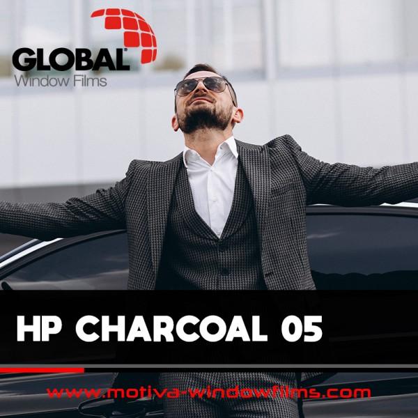 HP CHARCOAL 05