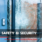 SAFETY & SECURITY FILMS