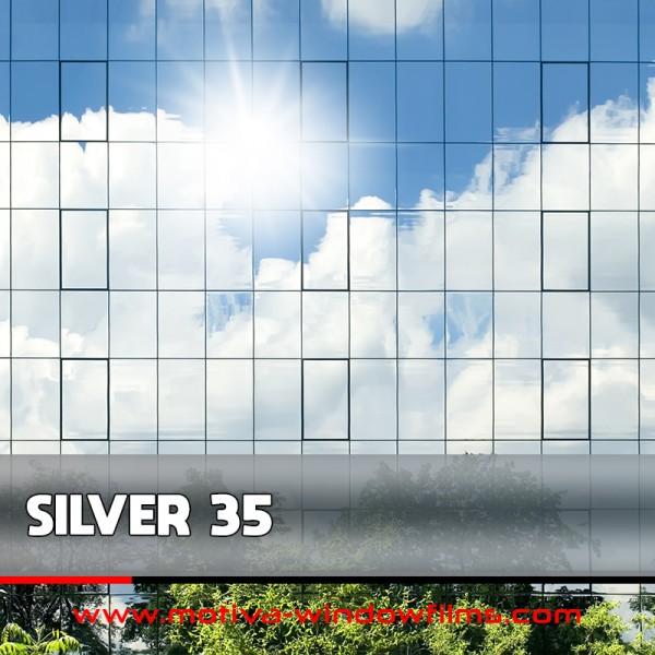 SILVER 35 (1.52)