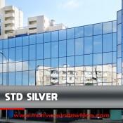 STD SILVER SERIES